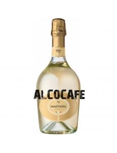 ИГРИСТОЕ ВИНО ISSI MALVASIA SPUMANTE белое сладкое (ИТАЛИЯ) 0.7 Litre