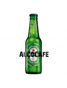 ПИВО Heineken classic 0.5 Litre