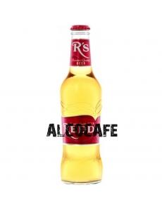 ПИВО REDD'S яблочный 0,33 Litre