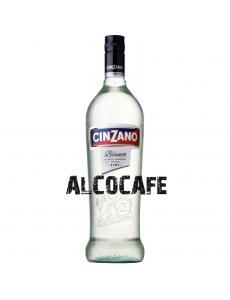 ВЕРМУТ CINZANO BIANCO белое сладкое 0.5 Litre