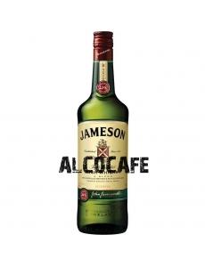ВИСКИ JAMESON 0.5 Litre